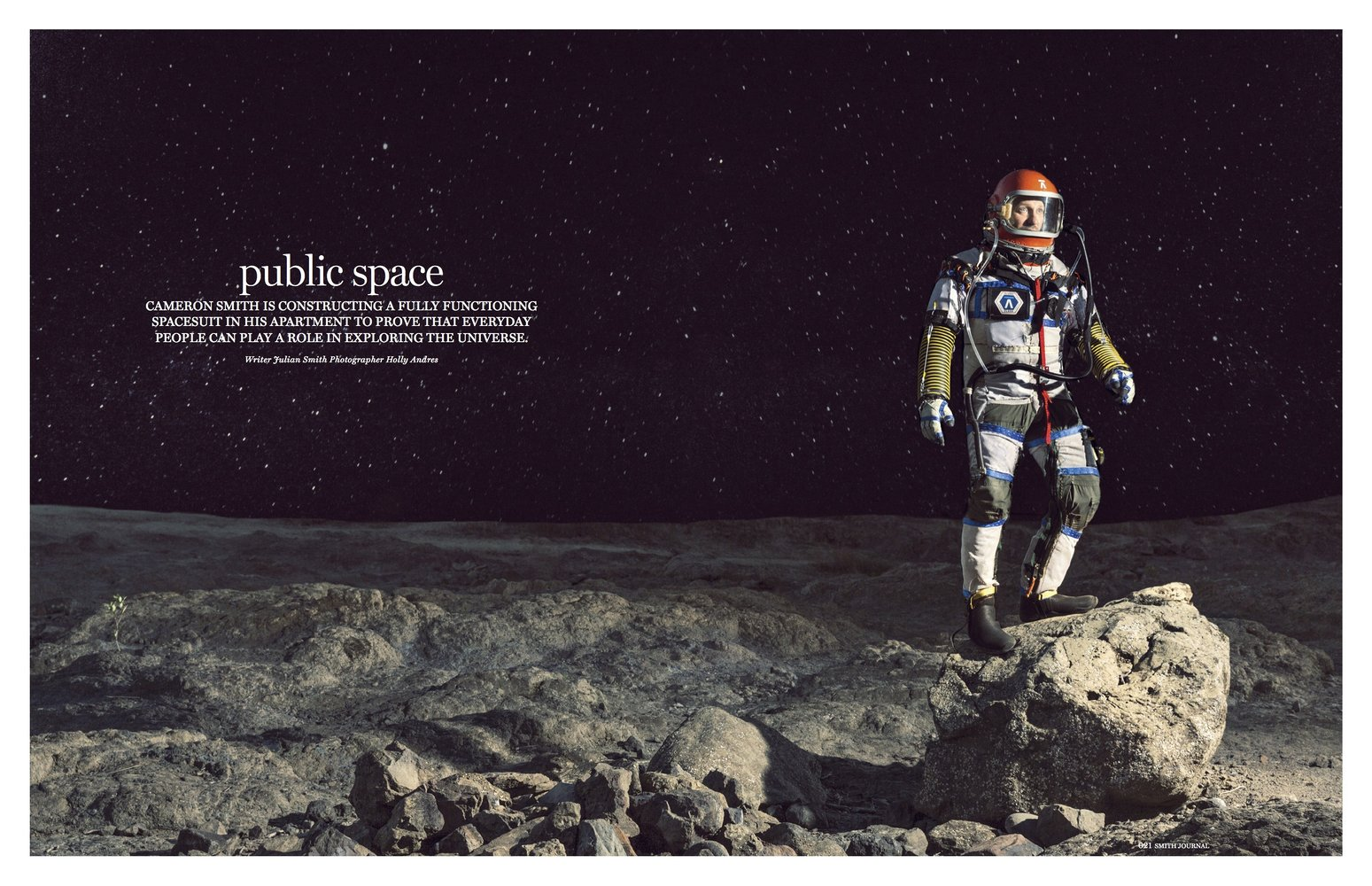 Media – Pacific Spaceflight