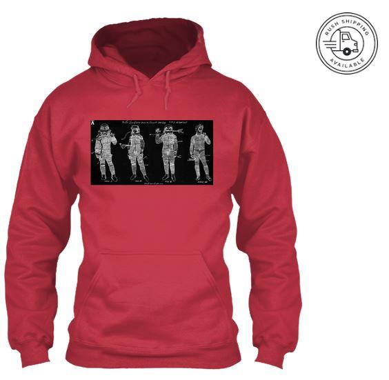 Sweatshirt 1 Image